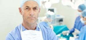 Киста в носу: патогенные новообразования носовых пазух