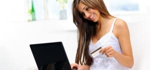 Как выбрать одежду без примерки в интернет-магазине