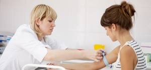 О чем сигнализирует повышенный прогестерон у женщин