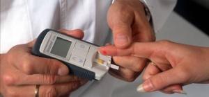 Какие льготы есть у диабетиков