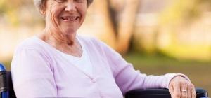 Кто имеет право на получение трудовой пенсии по старости в России