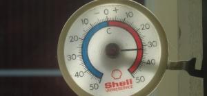 Когда по закону должны включить отопление в доме