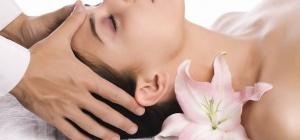 Противопоказания к лечебному массажу