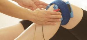 Как лечить ревматоидный артрит в 2018 году