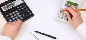 Как рассчитать налог на автотранспорт
