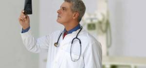 Как лечить неврит локтевого нерва