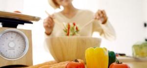 Что нельзя есть при проблемах с щитовидной железой