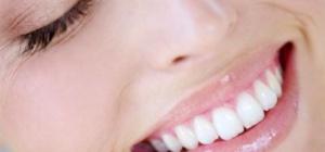 Как выбрать ополаскиватель для рта