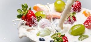 Как составить лечебную диету