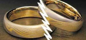 Как развестись, если супруг не согласен