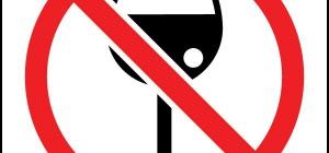 Какие лекарства нельзя сочетать с алкоголем