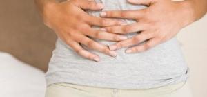 Когда можно беременеть после приема антибиотиков