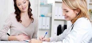 Повышенные лейкоциты в мазке: лечим женские болезни