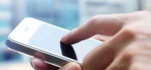 Как узнать баланс карты Сбербанка через СМС бесплатно