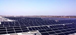 Как заставить работать солнечные батареи
