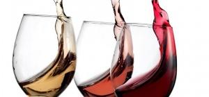Какой сладости вино выбрать