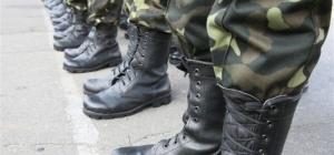 Какие проблемы со здоровьем являются причиной для отвода от армии