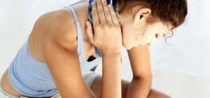 Какие причины у невралгии