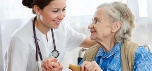Хроническая сердечная недостаточность: причины, лечение