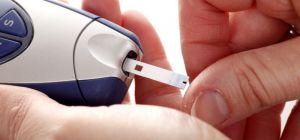 Признаки повышения сахара в крови