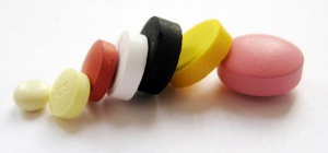 Существуют ли противозачаточные негормональные таблетки