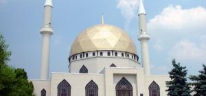 Сколько направлений существует в исламе