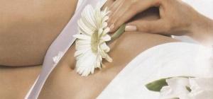 Что запрещено при эндометриозе