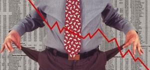 Как можно подготовиться к экономическому кризису
