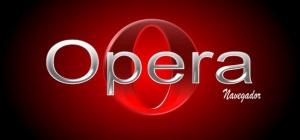 Почему не загружается браузер Опера