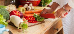 Экономия с пользой для здоровья: что приготовить на ужин?
