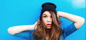 Почему клочьями выпадают волосы: Что делать?