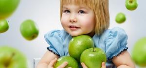 Способы наладить отношения с ребенком