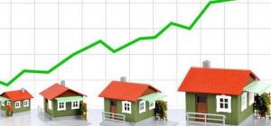Что будет с ценами на недвижимость в 2015 году