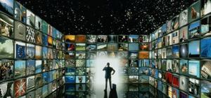 Как заставить себя не смотреть телевизор