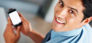 Как узнать человека по номеру мобильного телефона бесплатно