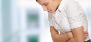 Что делать при внезапном приступе диареи