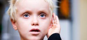 7 лучших фильмов об аутистах
