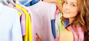 Как скрыть лишние килограммы с помощью правильно подобранной одежды
