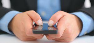 Как пробить номер телефона и узнать владельца онлайн бесплатно