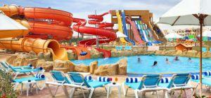 Лучшие отели в Шарм-эль-Шейх