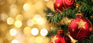 Как создать по-настоящему новогоднее настроение