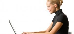 Как раскрутить свой блог за короткое время