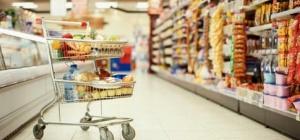 Топ-10 советов, как экономить на покупках в кризис