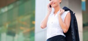 Как связаться с оператором Мегафон напрямую