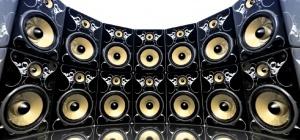 Правила выбора акустической системы