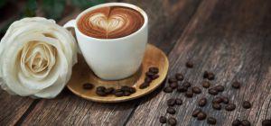 Как распознать кофейную зависимость