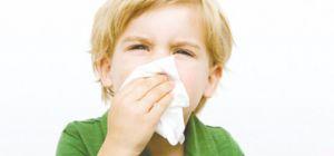 Как лечить пищевую аллергию у ребенка