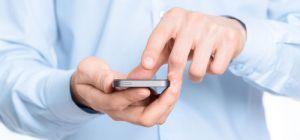 Как отключить интернет на Мегафоне с телефона