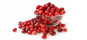 7 продуктов, которые очищают организм лучше, чем любые лекарства