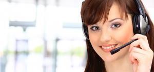 Как позвонить оператору Мегафон бесплатно